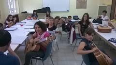 Guitarra_02