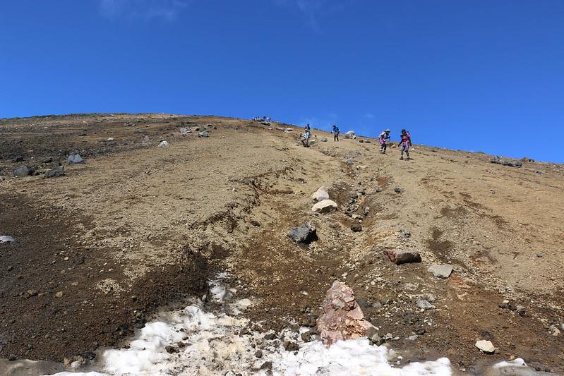 2014-07-20_00815_北海道登山旅行.jpg