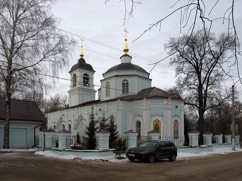 dmitrov08st