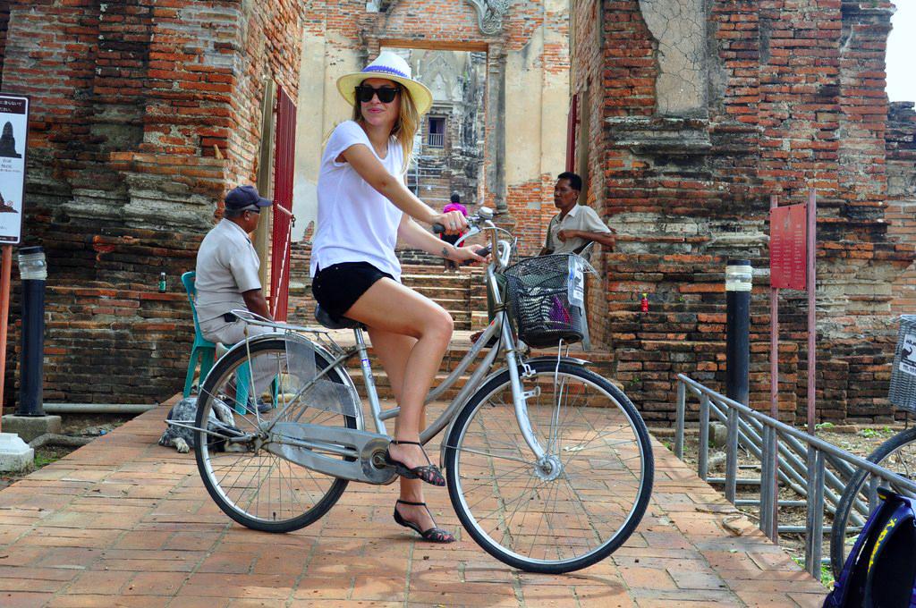 10 cosas que NO debes hacer en Tailandia 10 cosas que no debes hacer en tailandia - 19719879112 cc1fedbccb o - 10 cosas que NO debes hacer en Tailandia