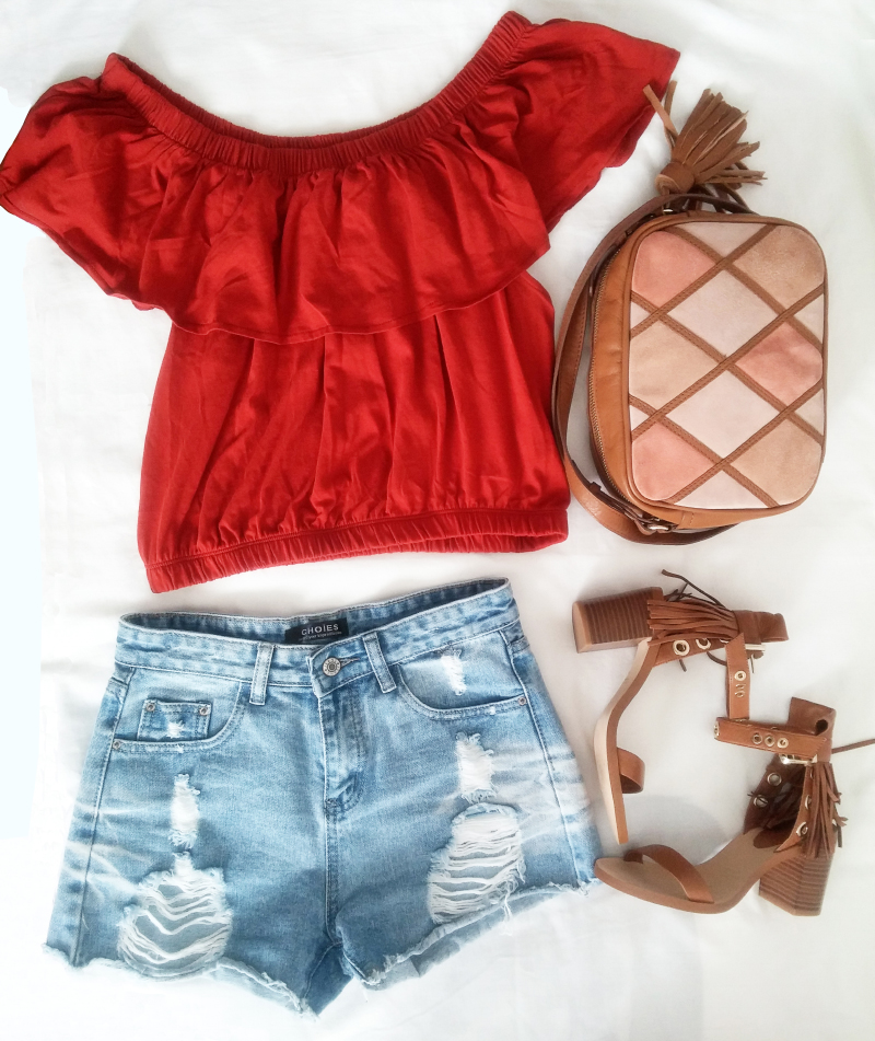 LOOK03_shorts_outfit