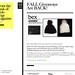 style-ology-magazine-2-bex-nyc-full