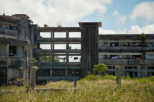 africa ruins war guerra revolution mozambique beira moçambique ruínas áfrica revolução grandehotel