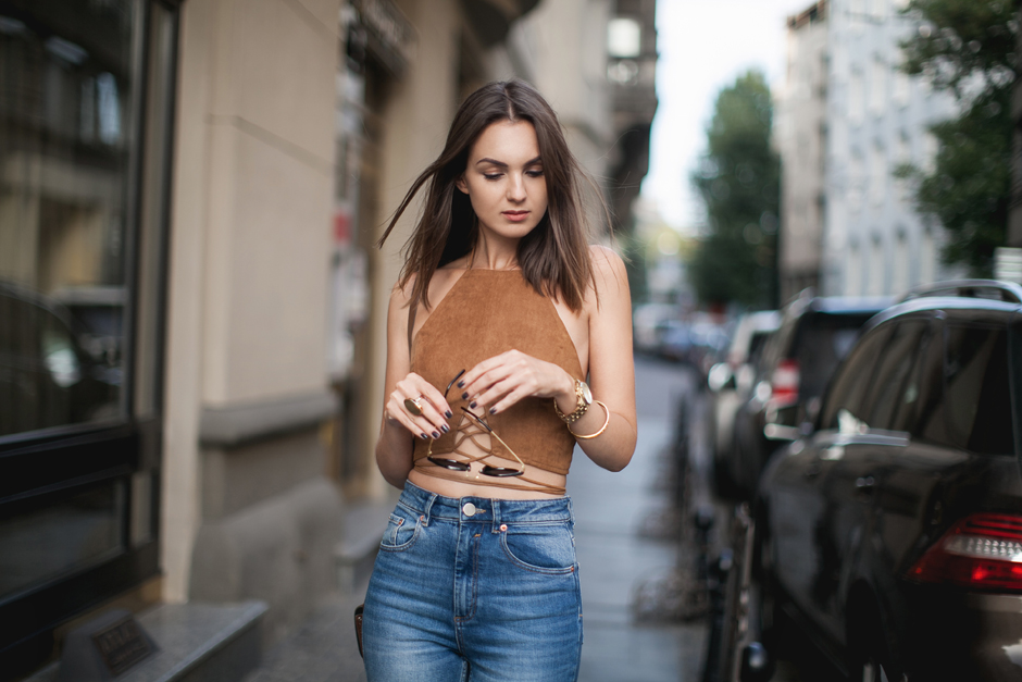 street-style-daily-outfits-blog