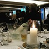 Speeches. Yes I am on table 13. #ACUlife