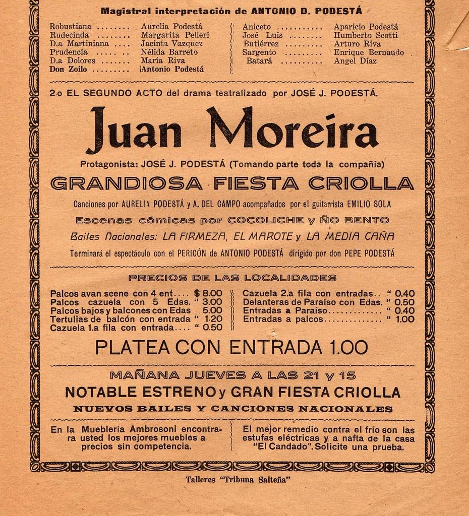 Teatro Larra Aga Comisi N Honoraria Del Patrimonio Hist Rico De  # Muebles Podesta