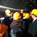 RGI Workshop Understanding the Grid 17-18 October 2011 in Cottbus