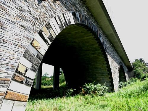 A72 Friesenbachtalbrücke bei Plauen Juli 2015_003