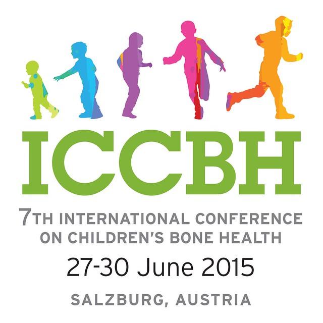 ICCBH