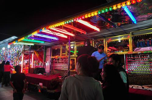 Chazumba - Feria Julio 2015 (14)