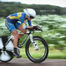 Time Trial European Junior Cycling Tour Assen 2015 IMG_3849 by SvdS Fotografie©