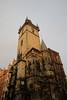 Czech Republic - Prague - Astronomical Clock - 11 10 2014 by gqxumatd53