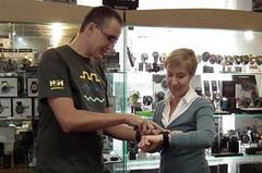 Sporttester budoucnosti? Lepší ergonomie a snímače tepu na oblečení