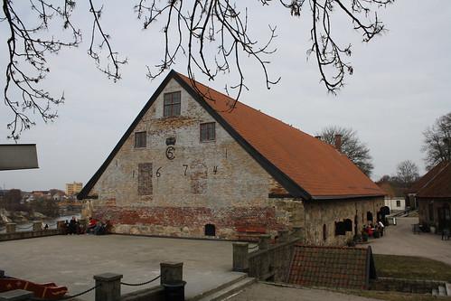 Fredrikstad Festning (119)