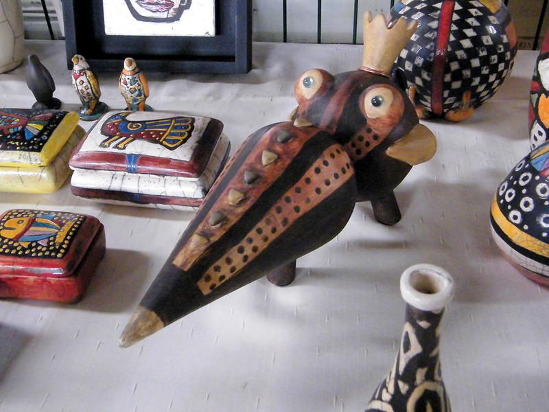 feira-de-ceramica2016-1080