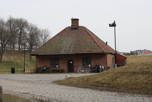 Fredrikstad Festning (75)