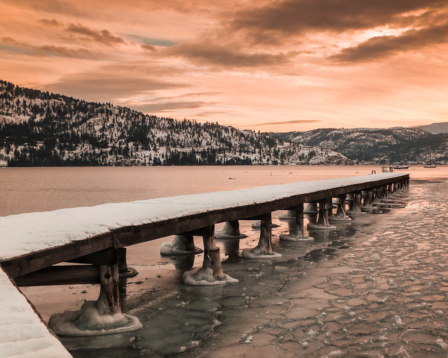 Okanagan Winter-091.jpg