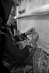 Iran - Kashsan