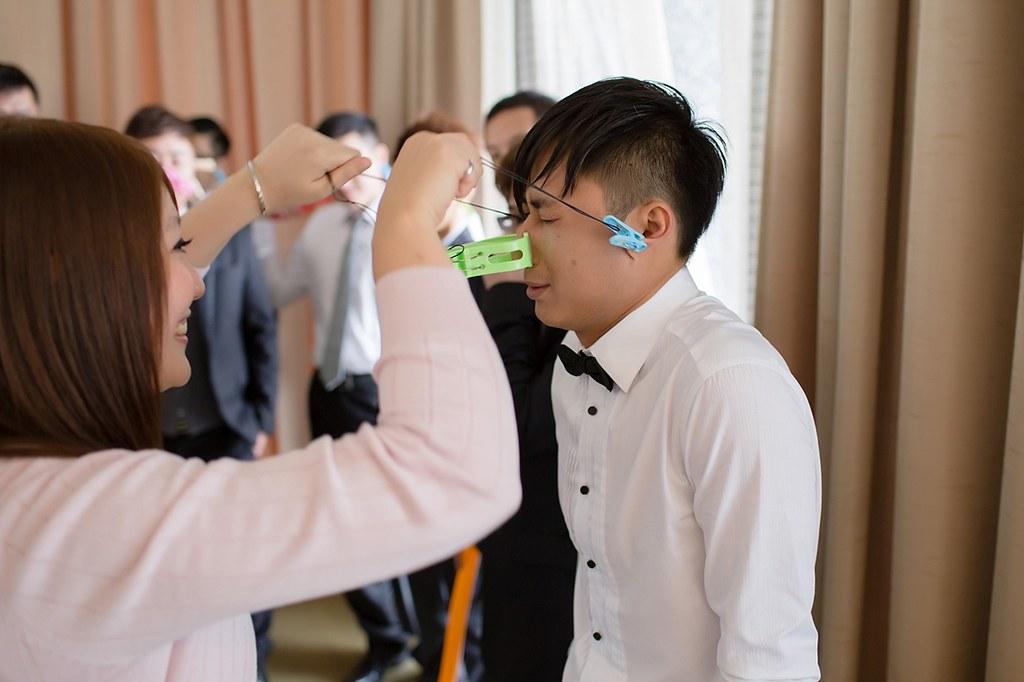 087-婚禮攝影,礁溪長榮,婚禮攝影,優質婚攝推薦,雙攝影師