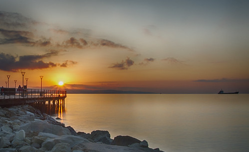 sunrise boat cyprus limassol