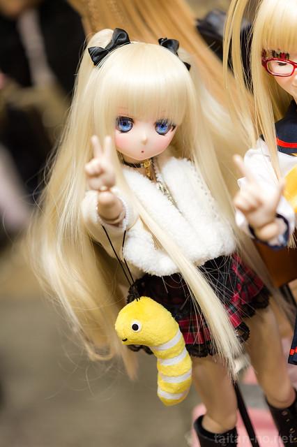 DollsParty33-お茶会-DSC_2800