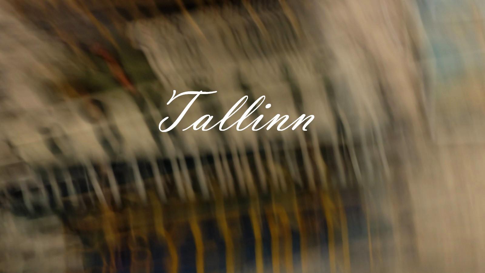 Tallinn Cover Fat Margarita, Eesti Meremuuseum, Tallinn, Eesti