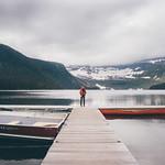 Trekking Forum,Wall Lakes