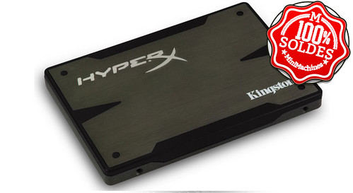 SSD-Kingston-HyperX-3K