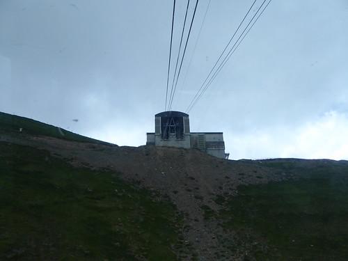 Pic du Midi de Bigorre 014