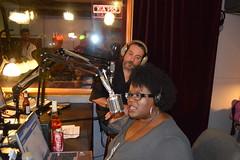049 Radio Memphis