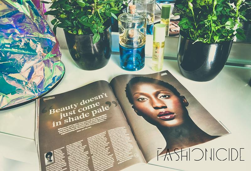 StylistMagazineWhitePrivilege-(1-of-2)