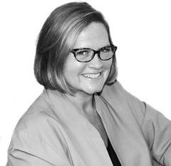 Lisa Ashworth von PR Newswire PR-Trends