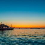Adriatic Sea (32)