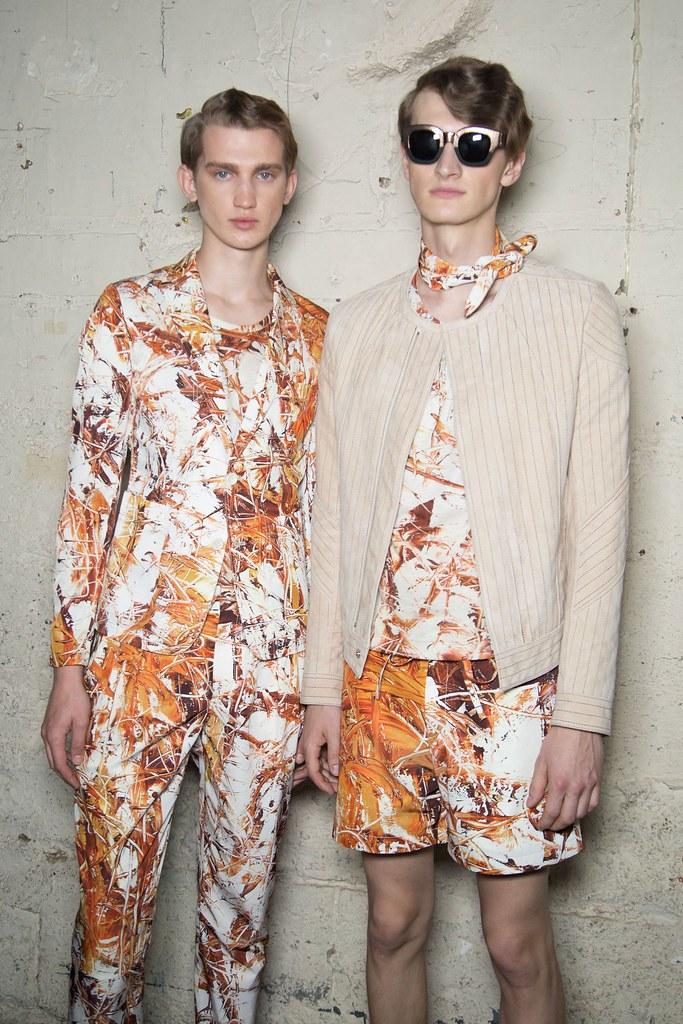 Eugen Ivanov3092_SS16 Paris Songzio(fashionising.com)