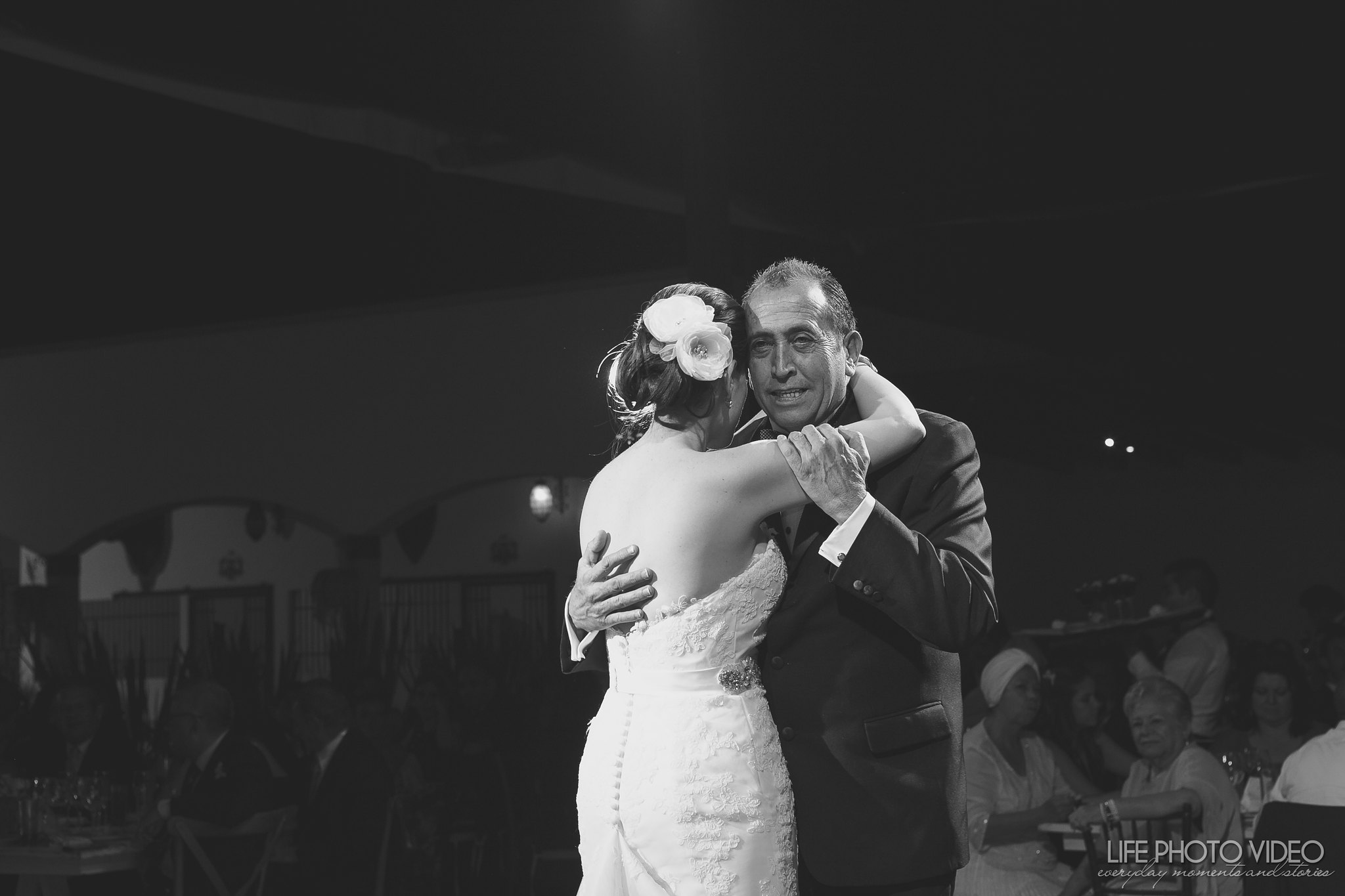 LifePhotoVideo_Boda_Leon_Gto_Wedding