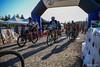 Butte 50 Start (11 of 27)