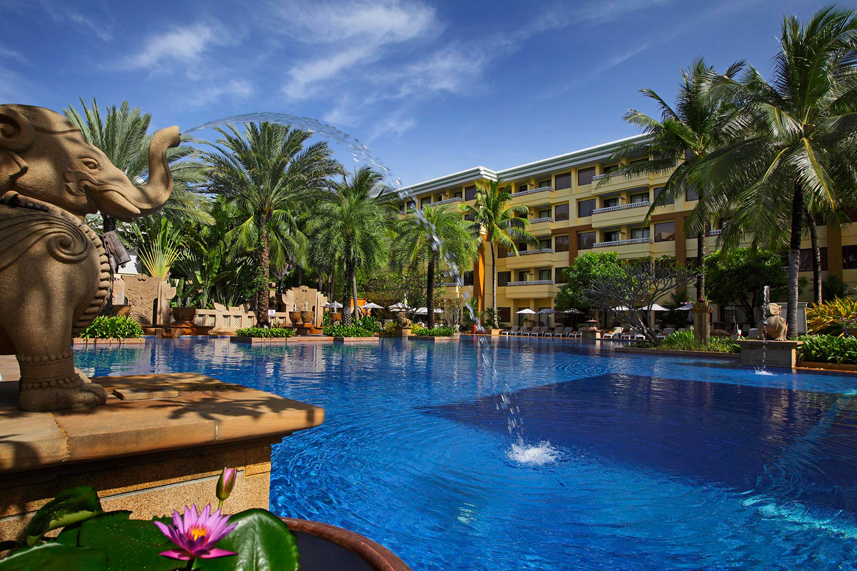 Holiday-Inn-Resort-Phuket_pool