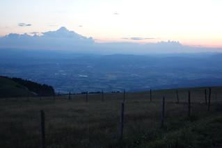 Monte Subásio