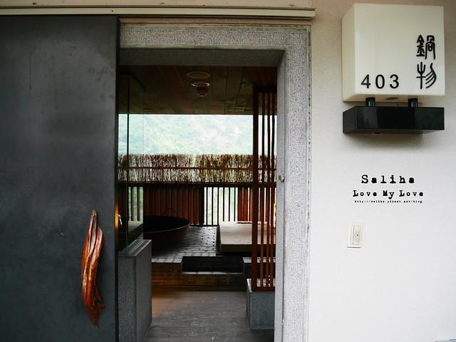 烏來溫泉泡湯推薦樸石麗緻飯店 (8)