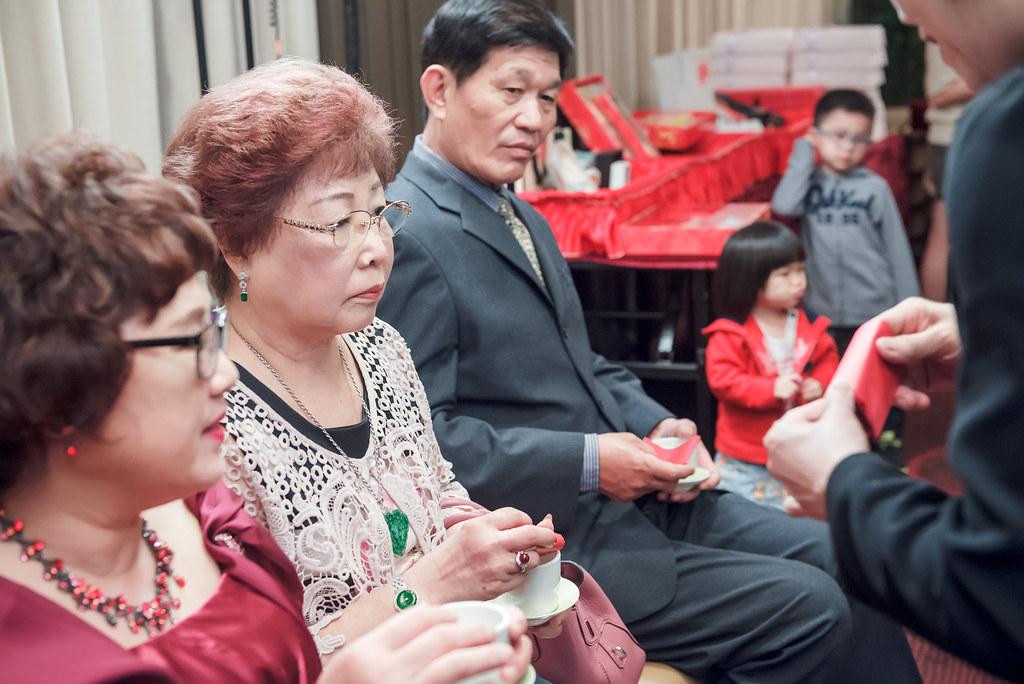 017台北國賓婚攝