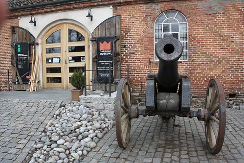 Fredrikstad Festning (159)
