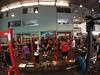 My first powerlifting meet!