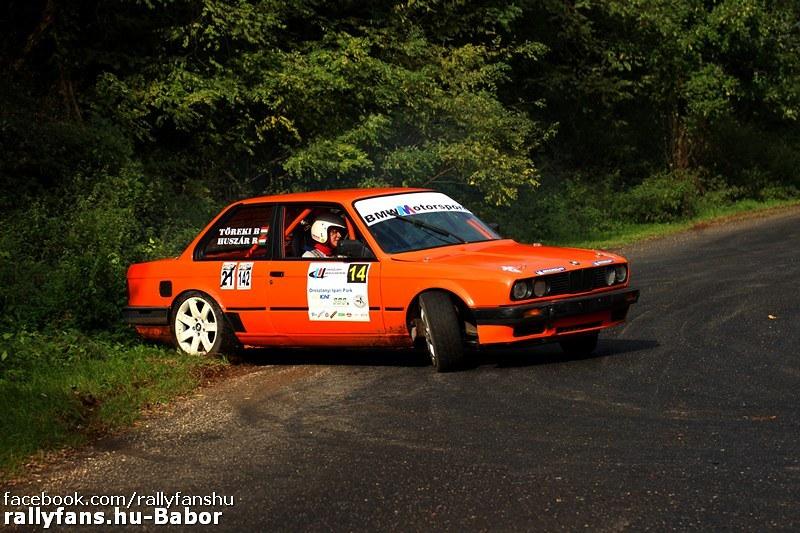 RallyFans.hu-03170