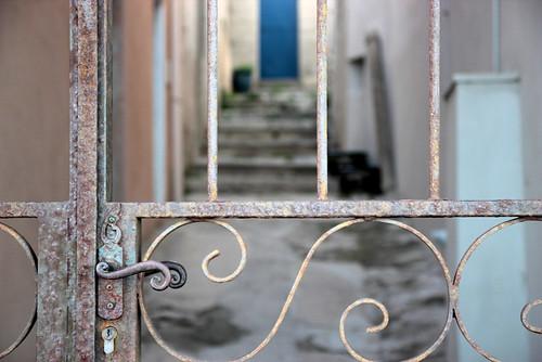 les villes-sète-un-Bonaventure-cécile Gotanègre