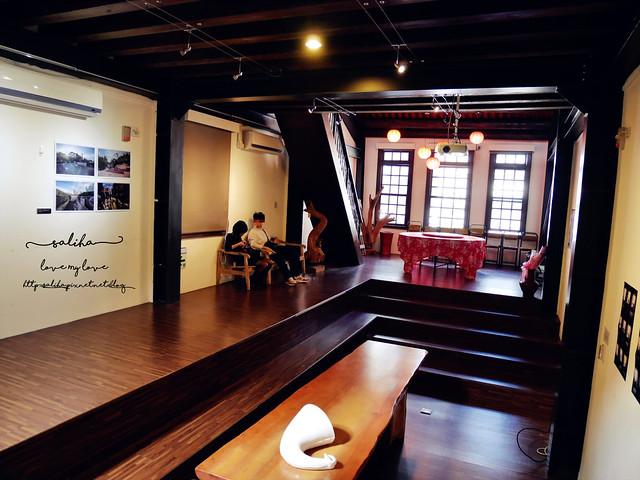 台北迪化街老房子老屋咖啡館推薦保安84 (19)