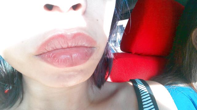 browhaus-lip-define-tattoo-16