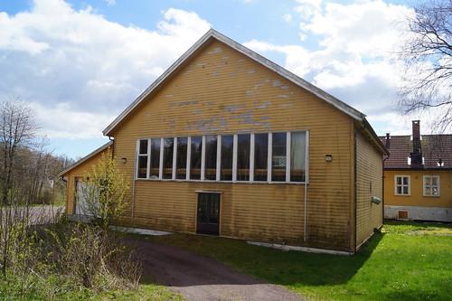 Maza Husholdningsbygget fasade (13)