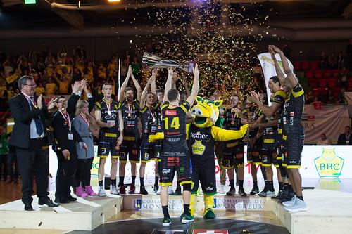 SBL LeagueCup 2017-4457