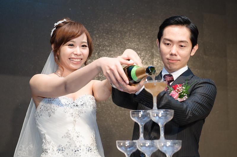 wedding0516-5591