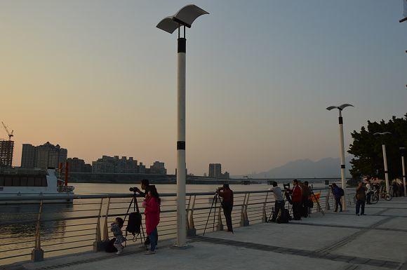 大稻埕碼頭12